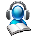 Lyra TTS reader icon
