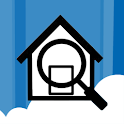 SnapInspect PropertyInspection icon