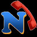 Nindino SIP Dialer icon