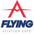 Download Flying Aviation Expo App APK