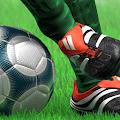 App Süper Lig Futbol apk for kindle fire