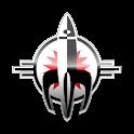 Forbidden Planet Store icon
