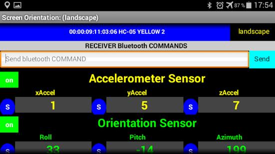 App sensor shield arduino android apk for kindle fire