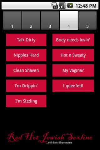 玩娛樂App|Betty Grovenstein Soundboard免費|APP試玩