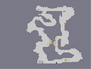 Thumbnail of the map 'Cosmical'
