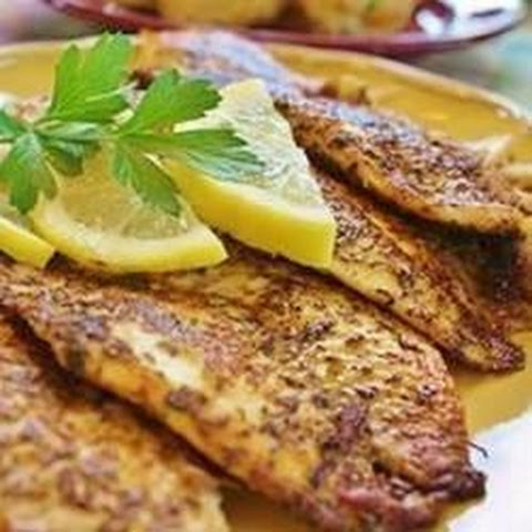 10 Best Cajun Red Snapper Recipes | Yummly