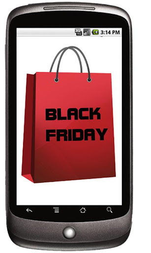 Black Friday Sales and News
