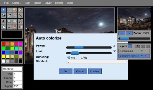 Image Result For Downloads Befunky Pro Apk Download