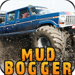 Mud Bogger ( 3D Racing Game )