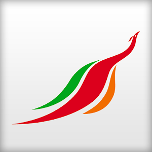 SriLankan Airlines - Android Apps on Google Play