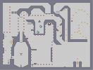 Thumbnail of the map 'Wracktail's fortress'