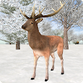 Free Hunting In The Winter APK for Windows 8