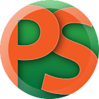 PhotoSync Pro (No AD) icon