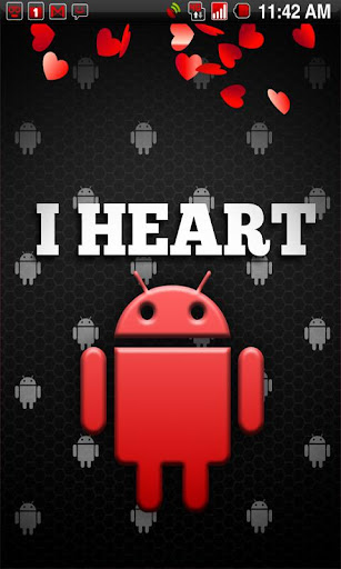 Live Heart