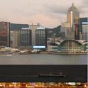 Hongkong icon