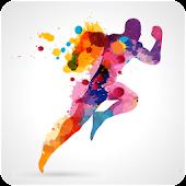 Download Runkeeper Lite APK for Android Kitkat