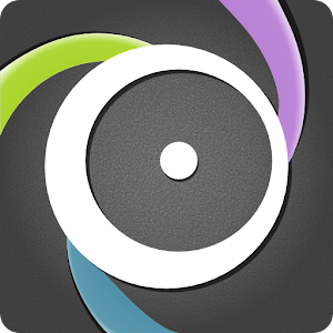 AutomateIt Pro APK Cracked Download