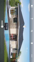 Screenshot of Rodinné domy Euroline 952 CZ