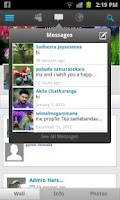 Screenshot of Srilanka Munupotha