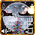 Download Christmas Live Wallpaper APK for Android Kitkat