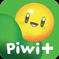 Download Piwi+ APK on PC