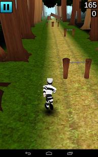 Subway-Prison-Run-3D 13