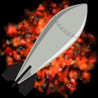 Bomb Defense icon