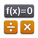 Solver & Calculator Advanced