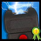 StunGun - Free Tazer icon