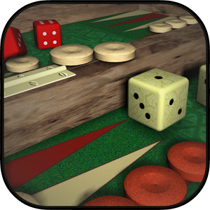 Backgammon V+ Hacks and cheats