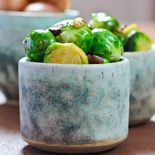 Brussels Sprouts In Beer Recipes
