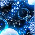 KiraHime JP Moon Fantasy icon