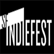 SF IndieFest 1.1