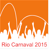 App Rio Carnaval 2015 APK for Kindle
