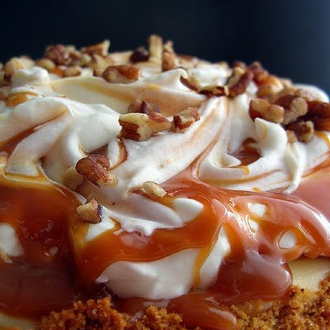 Candy Apple Pie