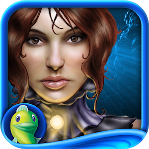 Empress of the Deep (Full) For PC (Windows & MAC)