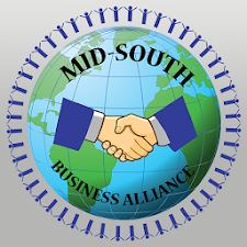 Mid South Business Alliance