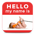 50000 Baby Names PRO