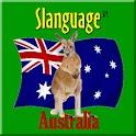 Slanguage Australia icon