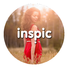 Inspic Girls 2 HD Wallpapers
