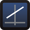 TeachMe Linear Equations icon