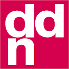 ddn - Design Diffusion News