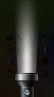 Screenshot of World Cup's Secret Live Locker