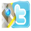 VTI icon