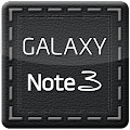 GALAXY Note 3 Experience APK Descargar