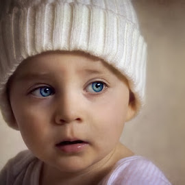 by Силвия Георгиева - Babies & Children Babies