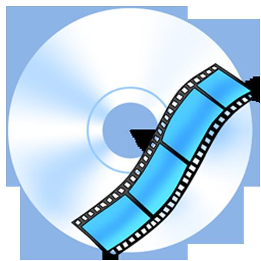 网络视频 媒體與影片 App LOGO-硬是要APP