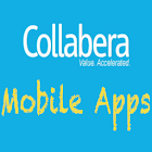 Collabera Apps icon