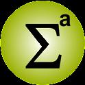 Amortization icon