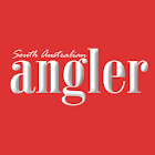 South Australian Angler Mag icon